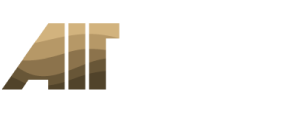 Access Industrial Technology